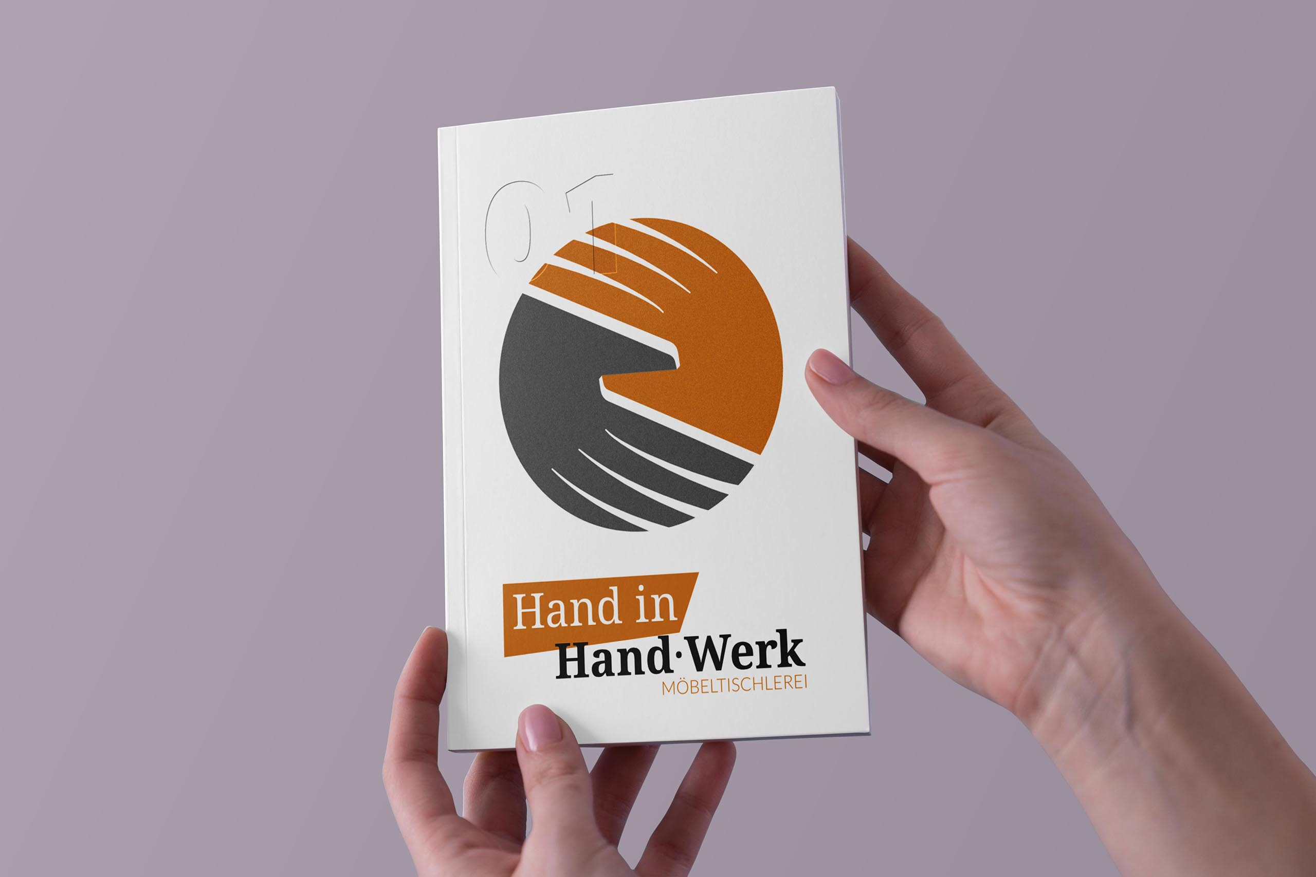 Hand_in_hand_mockup
